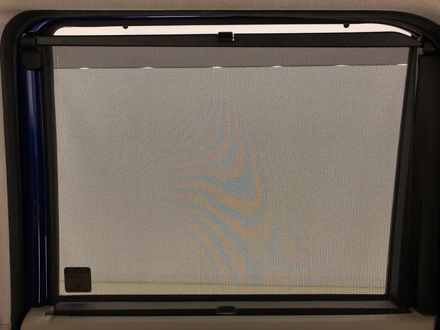L SAII バックモニター ETC車載器 電動格納ミラー ハロゲンヘッドライト マニュアルエアコン キーレスエントリー 電動格納ドアミラー 14インチホイールキャップ(30枚目)