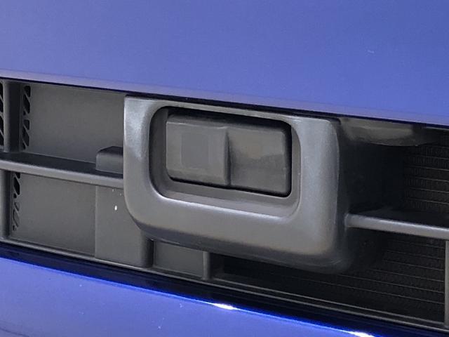 L SAII バックモニター ETC車載器 電動格納ミラー ハロゲンヘッドライト マニュアルエアコン キーレスエントリー 電動格納ドアミラー 14インチホイールキャップ(32枚目)