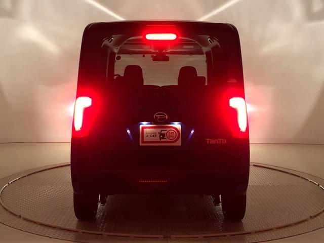 L SAII バックモニター ETC車載器 電動格納ミラー ハロゲンヘッドライト マニュアルエアコン キーレスエントリー 電動格納ドアミラー 14インチホイールキャップ(38枚目)