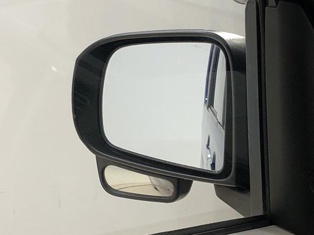 L SAII バックモニター ETC車載器 電動格納ミラー ハロゲンヘッドライト マニュアルエアコン キーレスエントリー 電動格納ドアミラー 14インチホイールキャップ(40枚目)