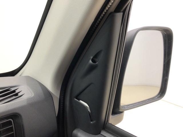 デラックスSAIII AM/FMラジオ 4WD キーレス LEDヘッドランプ トップシェイドガラス 荷室ランプ コーナーセンサー AM・FMラジオ(19枚目)