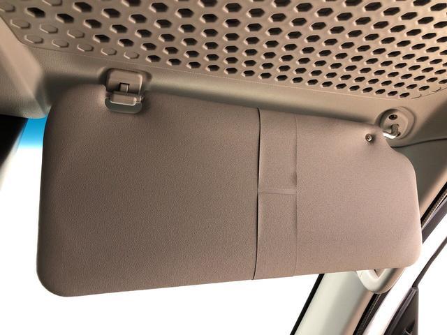 デラックスSAIII AM/FMラジオ 4WD キーレス LEDヘッドランプ トップシェイドガラス 荷室ランプ コーナーセンサー AM・FMラジオ(20枚目)