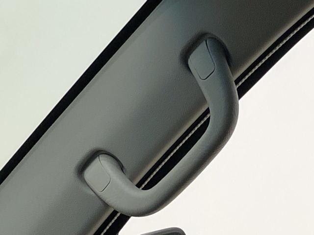 デラックスSAIII AM/FMラジオ 4WD キーレス LEDヘッドランプ トップシェイドガラス 荷室ランプ コーナーセンサー AM・FMラジオ(22枚目)