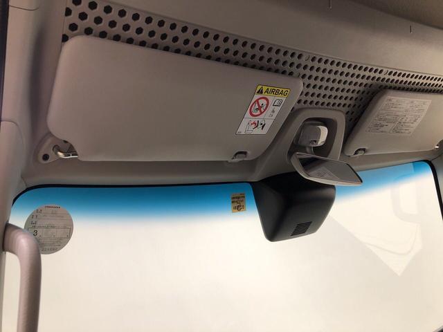 デラックスSAIII AM/FMラジオ 4WD キーレス LEDヘッドランプ トップシェイドガラス 荷室ランプ コーナーセンサー AM・FMラジオ(23枚目)