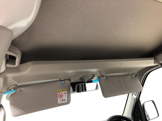 デラックスSAIII AM/FMラジオ 4WD キーレス LEDヘッドランプ トップシェイドガラス 荷室ランプ コーナーセンサー AM・FMラジオ(26枚目)