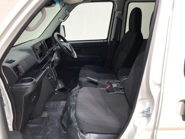 デラックスSAIII AM/FMラジオ 4WD キーレス LEDヘッドランプ トップシェイドガラス 荷室ランプ コーナーセンサー AM・FMラジオ(27枚目)