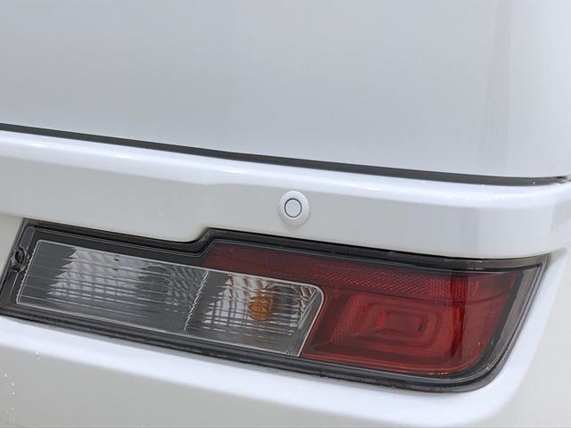デラックスSAIII AM/FMラジオ 4WD キーレス LEDヘッドランプ トップシェイドガラス 荷室ランプ コーナーセンサー AM・FMラジオ(29枚目)