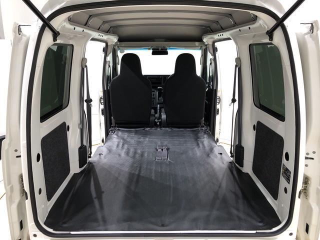 デラックスSAIII AM/FMラジオ 4WD キーレス LEDヘッドランプ トップシェイドガラス 荷室ランプ コーナーセンサー AM・FMラジオ(31枚目)