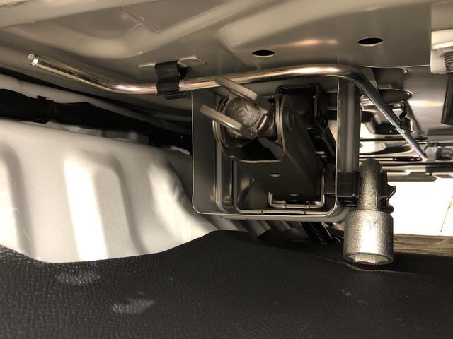 デラックスSAIII AM/FMラジオ 4WD キーレス LEDヘッドランプ トップシェイドガラス 荷室ランプ コーナーセンサー AM・FMラジオ(32枚目)