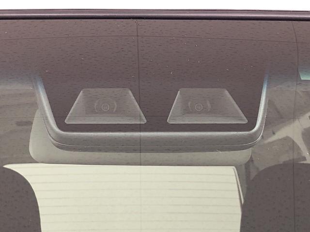 デラックスSAIII AM/FMラジオ 4WD キーレス LEDヘッドランプ トップシェイドガラス 荷室ランプ コーナーセンサー AM・FMラジオ(35枚目)