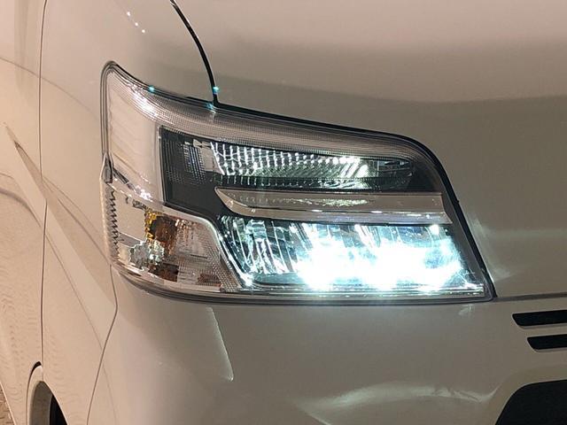 デラックスSAIII AM/FMラジオ 4WD キーレス LEDヘッドランプ トップシェイドガラス 荷室ランプ コーナーセンサー AM・FMラジオ(38枚目)