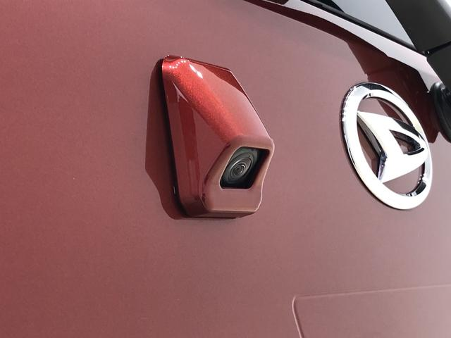 X リミテッドSAIII バックモニター コーナーセンサー LEDヘッドランプ セキュリティアラーム コーナーセンサー 14インチフルホイールキャップ キーレスエントリー 電動格納式ドアミラー(8枚目)