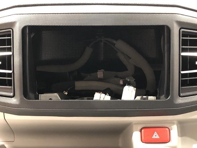 X リミテッドSAIII バックモニター コーナーセンサー LEDヘッドランプ セキュリティアラーム コーナーセンサー 14インチフルホイールキャップ キーレスエントリー 電動格納式ドアミラー(12枚目)