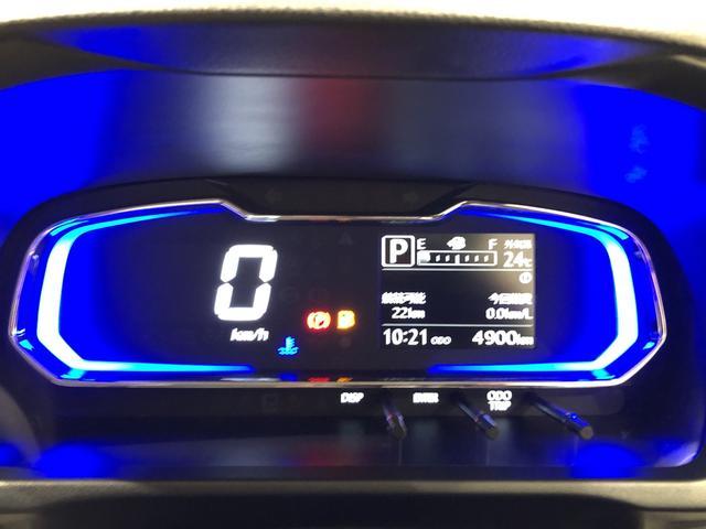 X リミテッドSAIII バックモニター コーナーセンサー LEDヘッドランプ セキュリティアラーム コーナーセンサー 14インチフルホイールキャップ キーレスエントリー 電動格納式ドアミラー(13枚目)