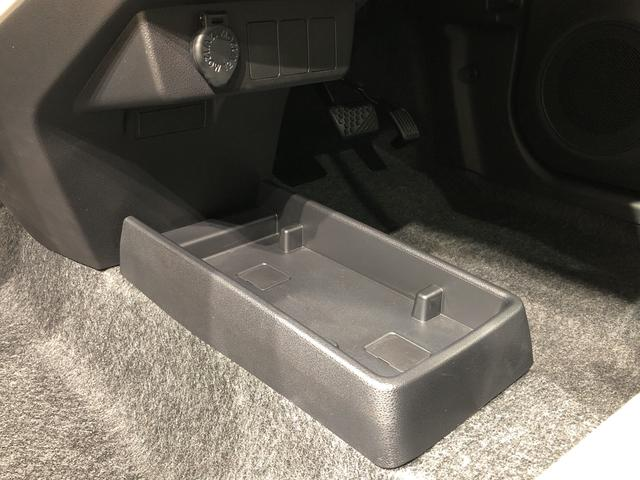 X リミテッドSAIII バックモニター コーナーセンサー LEDヘッドランプ セキュリティアラーム コーナーセンサー 14インチフルホイールキャップ キーレスエントリー 電動格納式ドアミラー(22枚目)