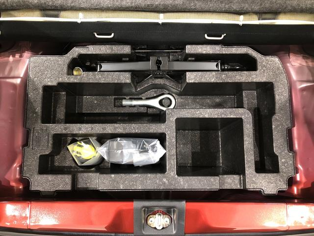 X リミテッドSAIII バックモニター コーナーセンサー LEDヘッドランプ セキュリティアラーム コーナーセンサー 14インチフルホイールキャップ キーレスエントリー 電動格納式ドアミラー(32枚目)