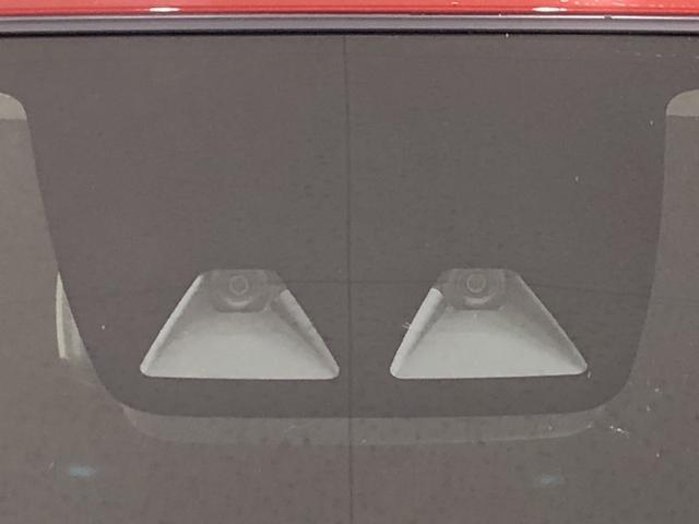 X リミテッドSAIII バックモニター コーナーセンサー LEDヘッドランプ セキュリティアラーム コーナーセンサー 14インチフルホイールキャップ キーレスエントリー 電動格納式ドアミラー(34枚目)