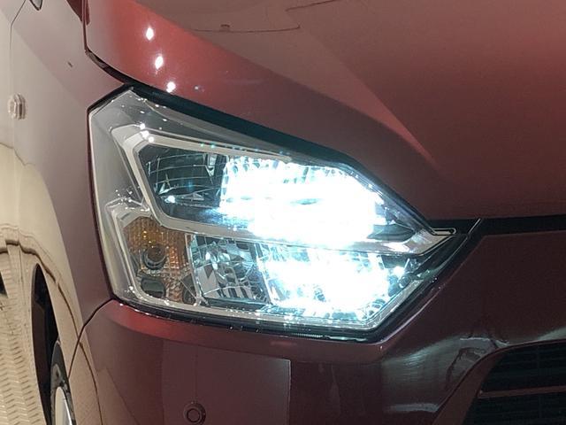 X リミテッドSAIII バックモニター コーナーセンサー LEDヘッドランプ セキュリティアラーム コーナーセンサー 14インチフルホイールキャップ キーレスエントリー 電動格納式ドアミラー(37枚目)