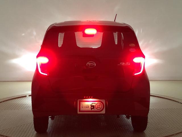 X リミテッドSAIII バックモニター コーナーセンサー LEDヘッドランプ セキュリティアラーム コーナーセンサー 14インチフルホイールキャップ キーレスエントリー 電動格納式ドアミラー(39枚目)