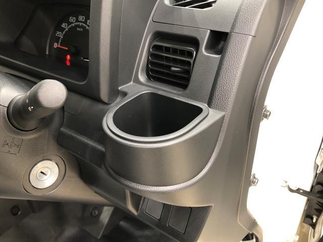 スタンダードSAIIIt ラジオ付き LEDヘッドランプ LEDヘッドランプ トップシェイドガラス 運転席バニティミラー サビ長期保証 AM・FMラジオ(13枚目)