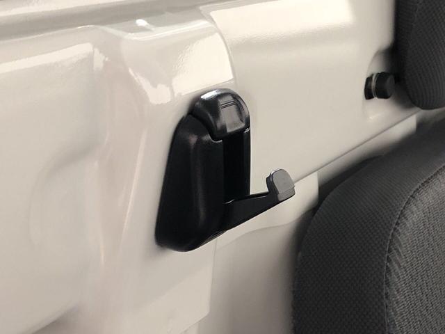 スタンダードSAIIIt ラジオ付き LEDヘッドランプ LEDヘッドランプ トップシェイドガラス 運転席バニティミラー サビ長期保証 AM・FMラジオ(16枚目)