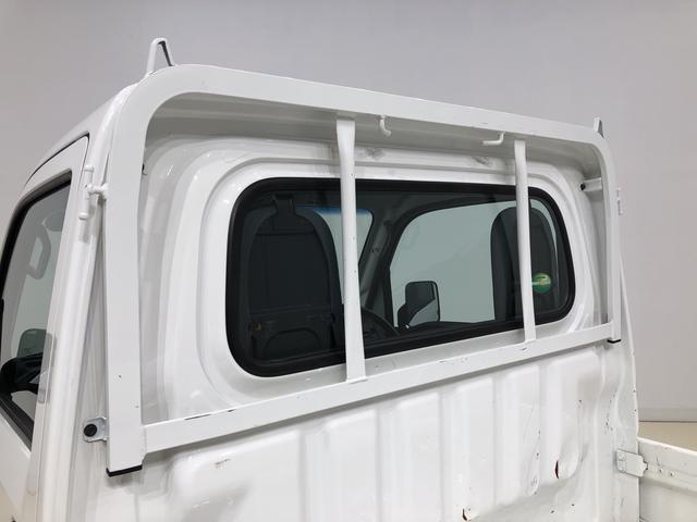 スタンダードSAIIIt ラジオ付き LEDヘッドランプ LEDヘッドランプ トップシェイドガラス 運転席バニティミラー サビ長期保証 AM・FMラジオ(26枚目)