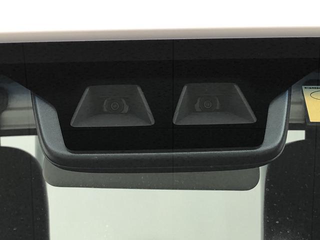 スタンダードSAIIIt ラジオ付き LEDヘッドランプ LEDヘッドランプ トップシェイドガラス 運転席バニティミラー サビ長期保証 AM・FMラジオ(31枚目)