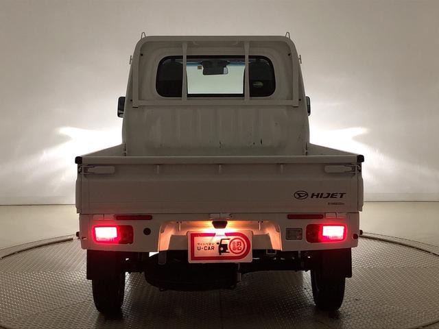スタンダードSAIIIt ラジオ付き LEDヘッドランプ LEDヘッドランプ トップシェイドガラス 運転席バニティミラー サビ長期保証 AM・FMラジオ(36枚目)