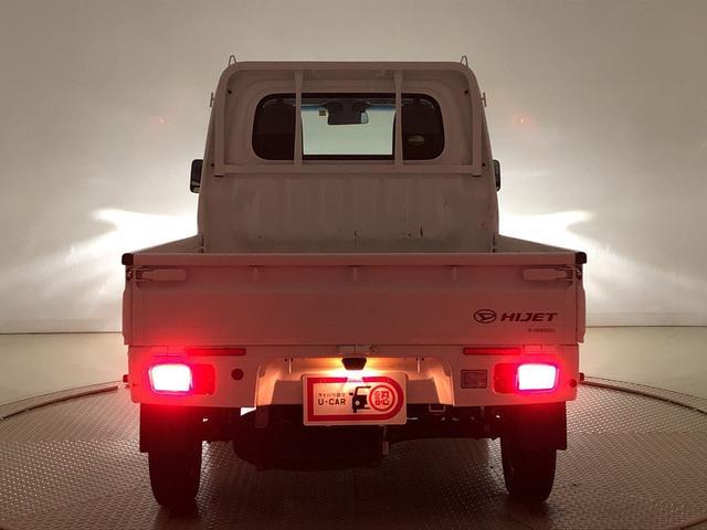 スタンダードSAIIIt ラジオ付き LEDヘッドランプ LEDヘッドランプ トップシェイドガラス 運転席バニティミラー サビ長期保証 AM・FMラジオ(37枚目)