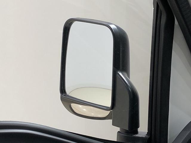 スタンダードSAIIIt ラジオ付き LEDヘッドランプ LEDヘッドランプ トップシェイドガラス 運転席バニティミラー サビ長期保証 AM・FMラジオ(39枚目)