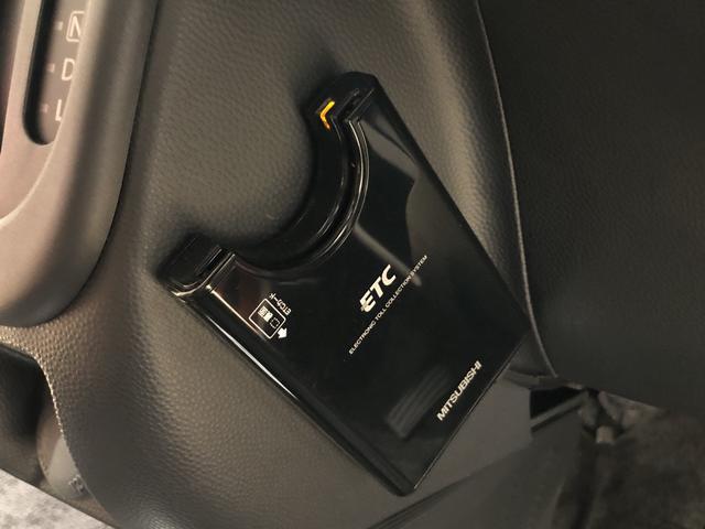 G プッシュボタンスタート セキュリティーアラーム ETC ハロゲンヘッドランプ マニュアルエアコン セキュリティーアラーム プッシュボタンスタート ETC 14インチフルホイールキャップ(5枚目)