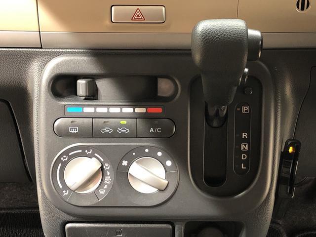 G プッシュボタンスタート セキュリティーアラーム ETC ハロゲンヘッドランプ マニュアルエアコン セキュリティーアラーム プッシュボタンスタート ETC 14インチフルホイールキャップ(11枚目)