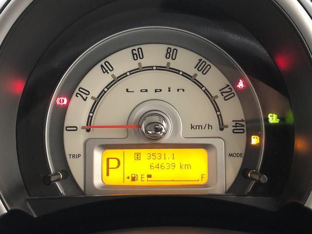 G プッシュボタンスタート セキュリティーアラーム ETC ハロゲンヘッドランプ マニュアルエアコン セキュリティーアラーム プッシュボタンスタート ETC 14インチフルホイールキャップ(13枚目)