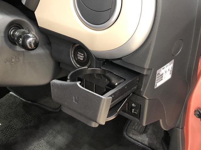 G プッシュボタンスタート セキュリティーアラーム ETC ハロゲンヘッドランプ マニュアルエアコン セキュリティーアラーム プッシュボタンスタート ETC 14インチフルホイールキャップ(14枚目)