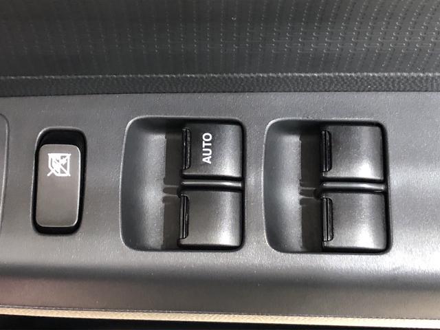 G プッシュボタンスタート セキュリティーアラーム ETC ハロゲンヘッドランプ マニュアルエアコン セキュリティーアラーム プッシュボタンスタート ETC 14インチフルホイールキャップ(17枚目)