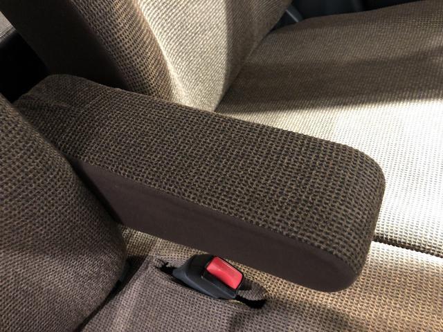 G プッシュボタンスタート セキュリティーアラーム ETC ハロゲンヘッドランプ マニュアルエアコン セキュリティーアラーム プッシュボタンスタート ETC 14インチフルホイールキャップ(21枚目)