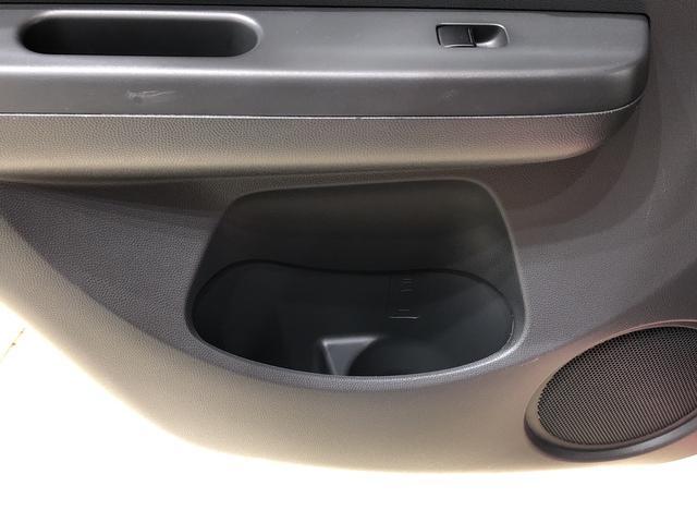 G プッシュボタンスタート セキュリティーアラーム ETC ハロゲンヘッドランプ マニュアルエアコン セキュリティーアラーム プッシュボタンスタート ETC 14インチフルホイールキャップ(28枚目)