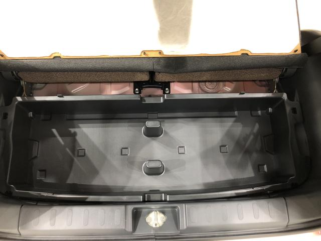 G プッシュボタンスタート セキュリティーアラーム ETC ハロゲンヘッドランプ マニュアルエアコン セキュリティーアラーム プッシュボタンスタート ETC 14インチフルホイールキャップ(33枚目)