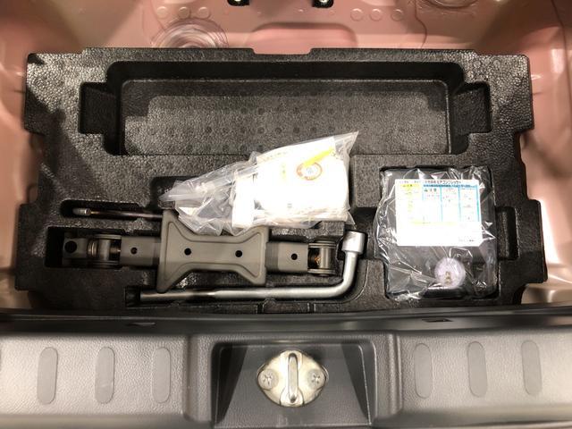 G プッシュボタンスタート セキュリティーアラーム ETC ハロゲンヘッドランプ マニュアルエアコン セキュリティーアラーム プッシュボタンスタート ETC 14インチフルホイールキャップ(34枚目)