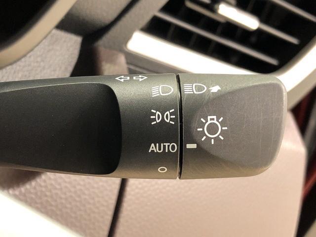 G リミテッドII SAIII パノラマモニター対応 ハロゲンヘッドランプ パノラマモニター対応カメラ オートライト プッシュボタンスタート クルーズコントロール パワースライドドア コーナーセンサー(22枚目)