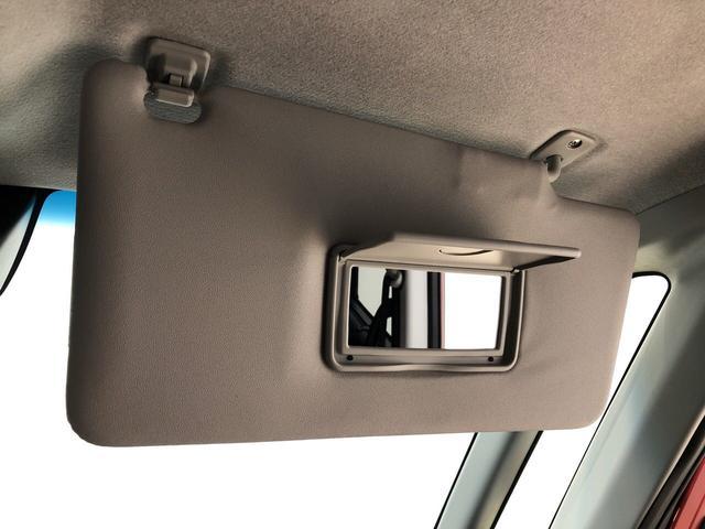 G リミテッドII SAIII パノラマモニター対応 ハロゲンヘッドランプ パノラマモニター対応カメラ オートライト プッシュボタンスタート クルーズコントロール パワースライドドア コーナーセンサー(24枚目)