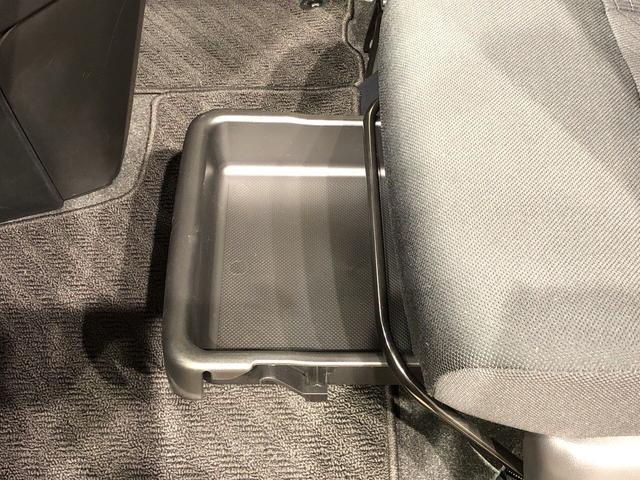 G リミテッドII SAIII パノラマモニター対応 ハロゲンヘッドランプ パノラマモニター対応カメラ オートライト プッシュボタンスタート クルーズコントロール パワースライドドア コーナーセンサー(27枚目)
