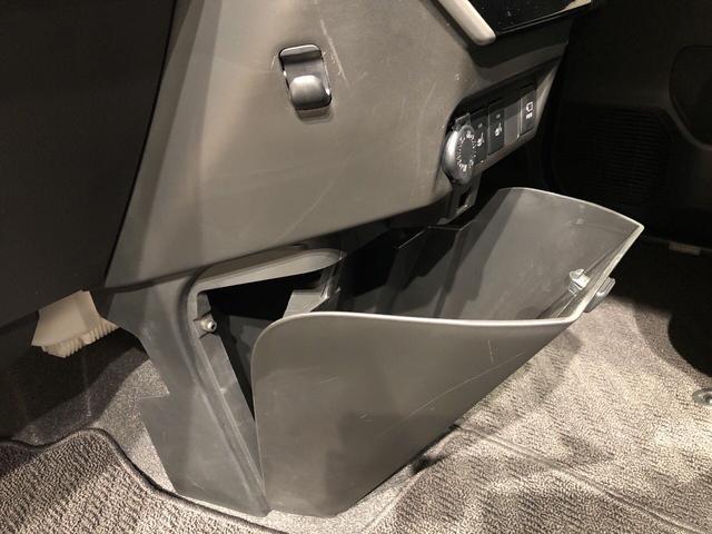 G リミテッドII SAIII パノラマモニター対応 ハロゲンヘッドランプ パノラマモニター対応カメラ オートライト プッシュボタンスタート クルーズコントロール パワースライドドア コーナーセンサー(28枚目)