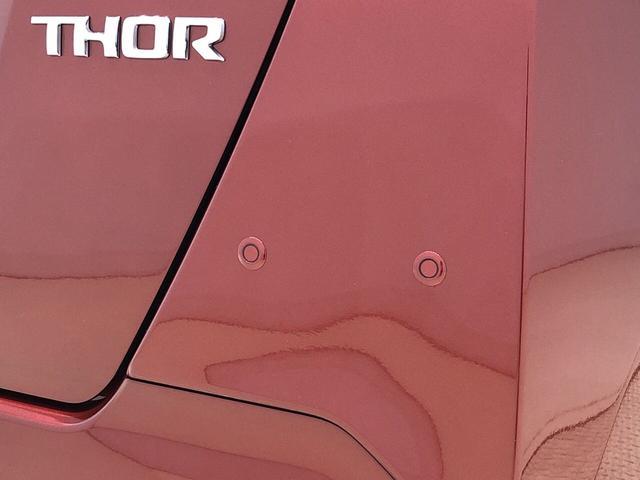 G リミテッドII SAIII パノラマモニター対応 ハロゲンヘッドランプ パノラマモニター対応カメラ オートライト プッシュボタンスタート クルーズコントロール パワースライドドア コーナーセンサー(36枚目)