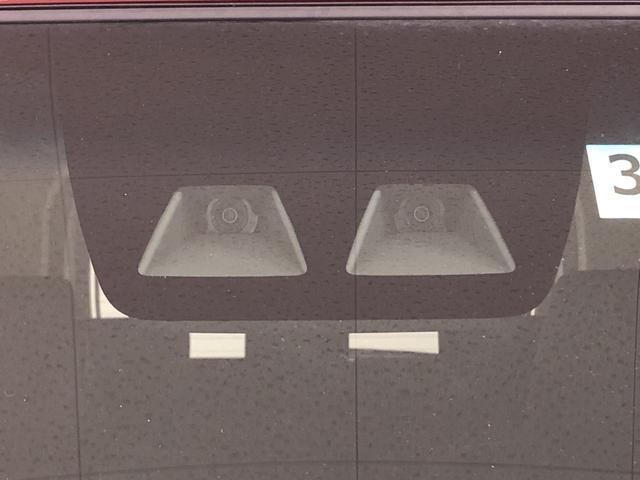G リミテッドII SAIII パノラマモニター対応 ハロゲンヘッドランプ パノラマモニター対応カメラ オートライト プッシュボタンスタート クルーズコントロール パワースライドドア コーナーセンサー(39枚目)