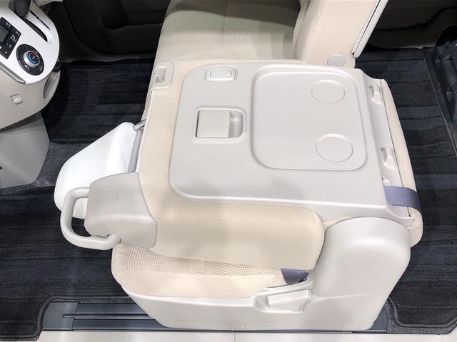 X ホワイトアクセントSAII ナビ Bモニター ETC リモコンエンジンスターター付き プッシュボタンスタート オートライト ハロゲンヘッドライト サイドアンダーミラー キーフリーシステム アイドリングストップ機能(26枚目)