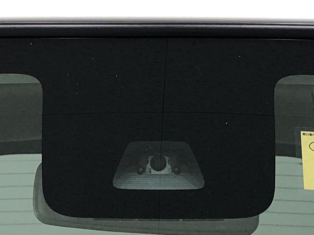 X ホワイトアクセントSAII ナビ Bモニター ETC リモコンエンジンスターター付き プッシュボタンスタート オートライト ハロゲンヘッドライト サイドアンダーミラー キーフリーシステム アイドリングストップ機能(35枚目)