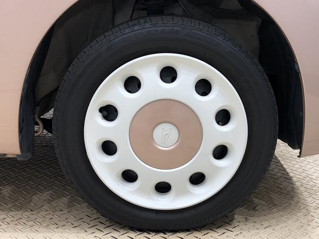 X ホワイトアクセントSAII ナビ Bモニター ETC リモコンエンジンスターター付き プッシュボタンスタート オートライト ハロゲンヘッドライト サイドアンダーミラー キーフリーシステム アイドリングストップ機能(41枚目)