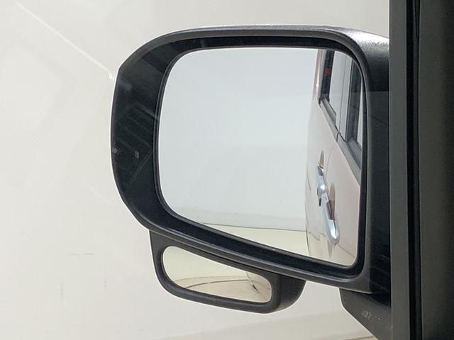 X ホワイトアクセントSAII ナビ Bモニター ETC リモコンエンジンスターター付き プッシュボタンスタート オートライト ハロゲンヘッドライト サイドアンダーミラー キーフリーシステム アイドリングストップ機能(42枚目)