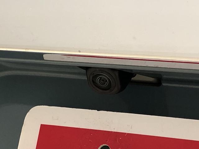 G メッキパック 電動パーキングブレーキ LEDヘッドランプ(8枚目)